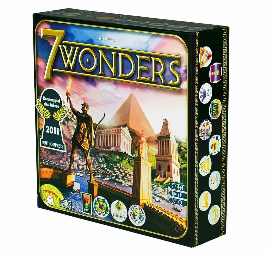 7-wonders1