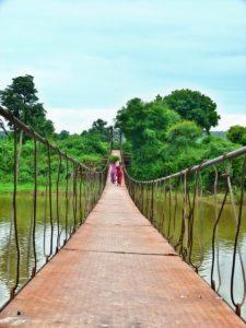 hanging-bridge-over-brahmini-river