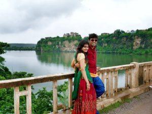 on-a-bridge-enroute-to-badoli-temples