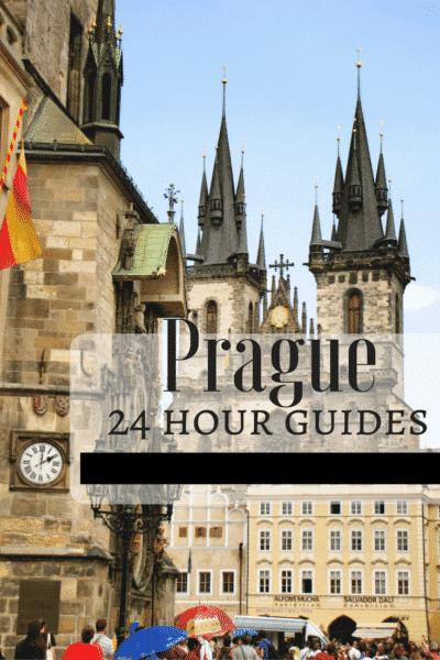 prague-pinterest