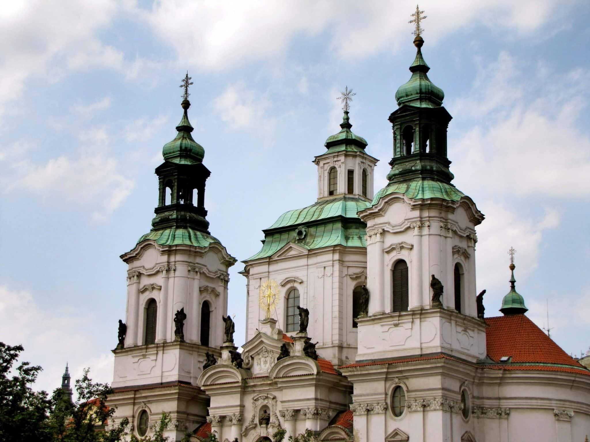 st-nicholas-church