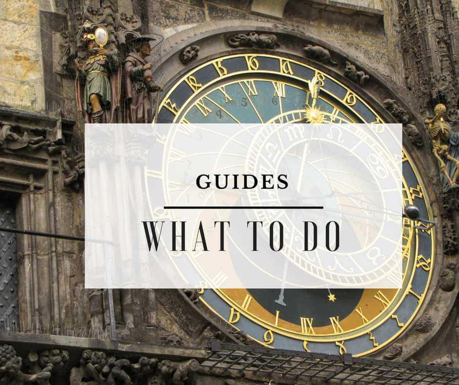 Tips - Couple Travel Bloggers - Gypsycouple