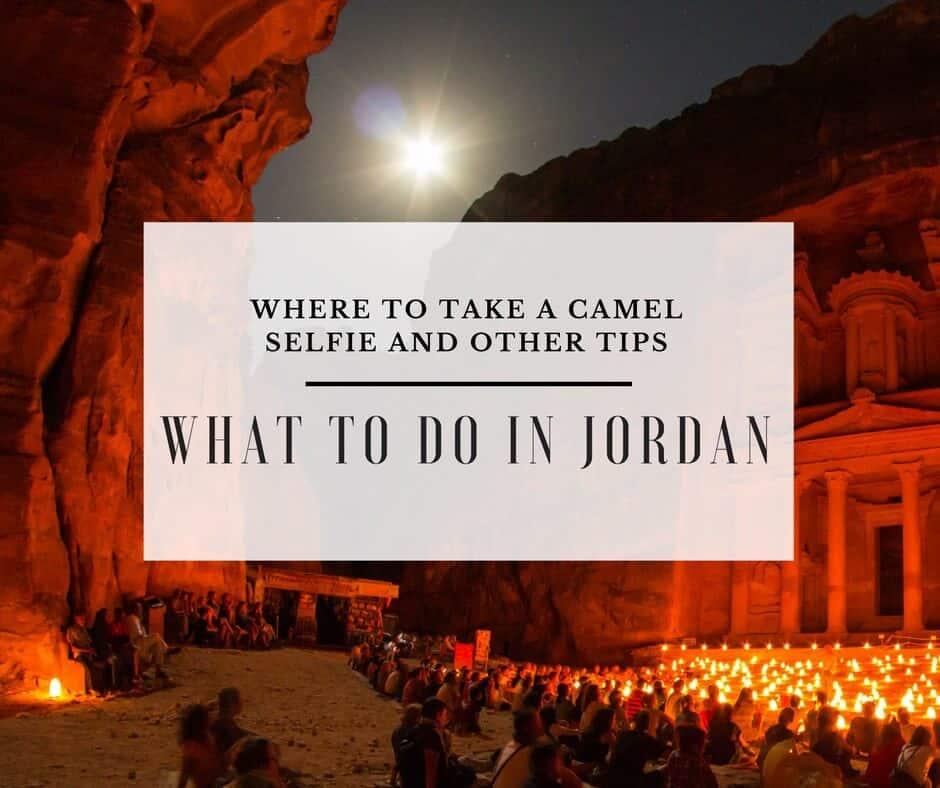 Jordan Featured