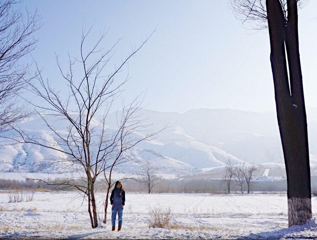 Best Holiday Destinations 2017 - Armenia