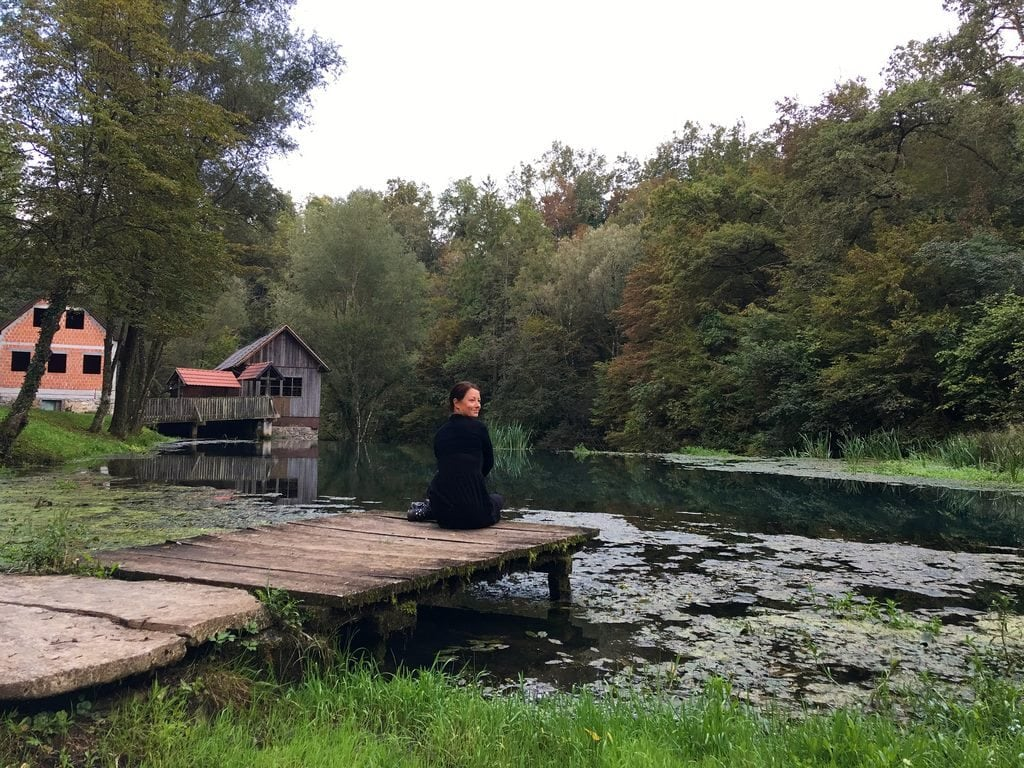 Best Holiday Destinations 2017 - Bela Krajina, Slovenia