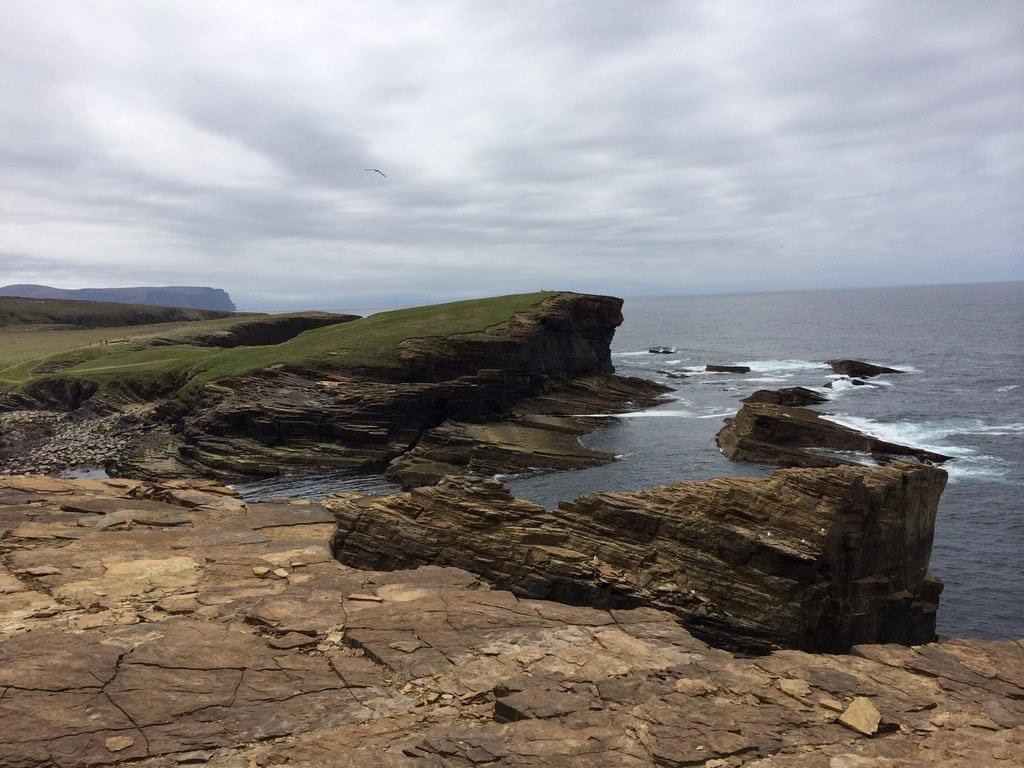Best Holiday Destinations 2017 - Orkney Islands, Scotland