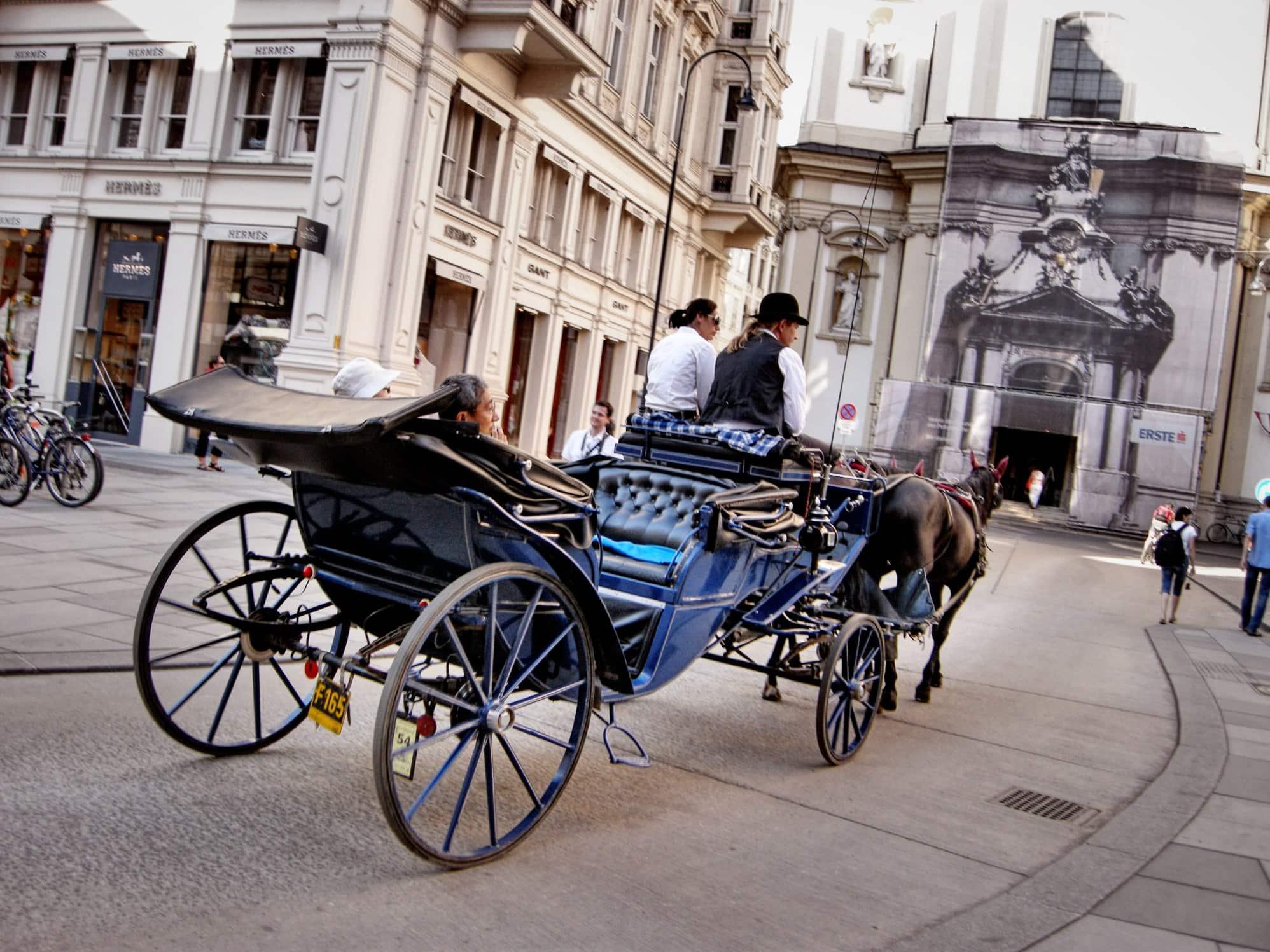 holiday in austria | travel to austria | austria travel guide | innsbruck austria