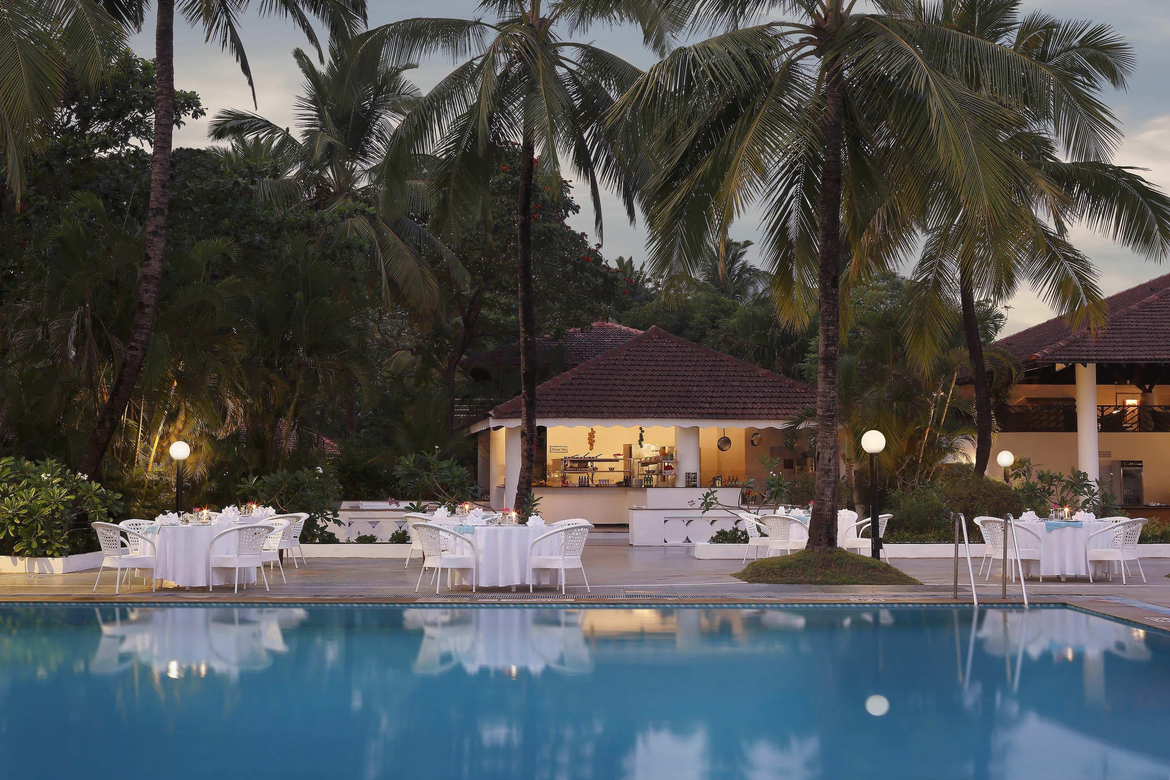 VALENTINES DAY 2019 | ROMANTIC DESTINATIONS | ROMANTIC HOTELS | INDIA DESTINATIONS